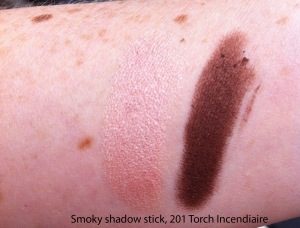 IMG_4065 swatch smoky shadow stick torch incendiaire