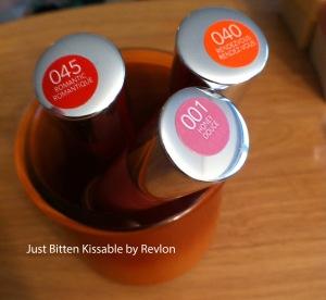 IMG_4123 Revlon tubes