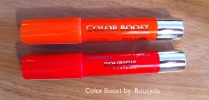IMG_4127 Color Boost Bourjois