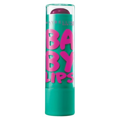 Baby Lips Grapevine for Target US